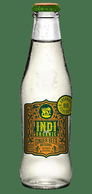 Indi Bio Organic